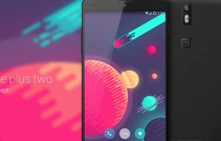 Two New OnePlus Smartphones Models To Be Launch This 2nd & 3rd Quarter