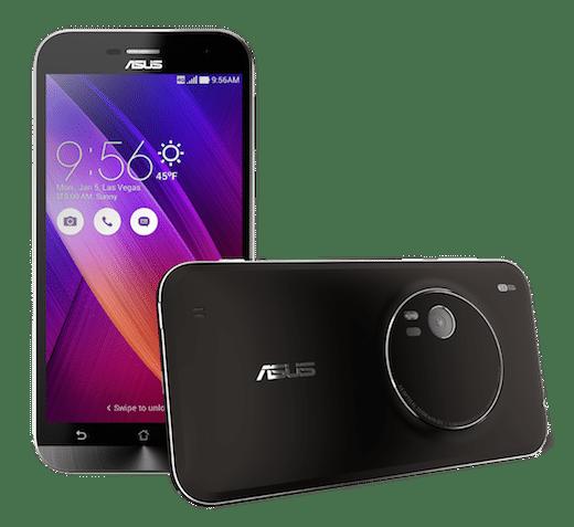 ASUS-ZenFone-Zoom Launch Date In India