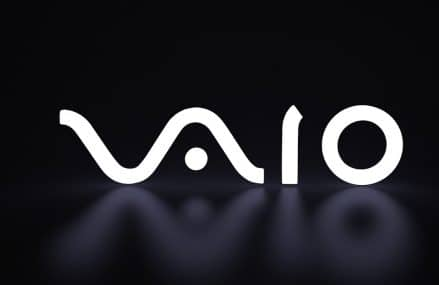 VAIO To Launch Their First Ever Smartphone This MWC 2015