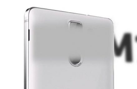 Mlais M7 Exposed: Will Launch In The End Of April