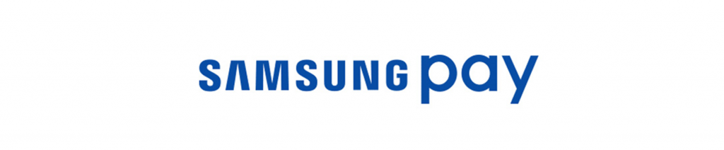 You Can Register For Early Access Of Samsung Pay In India Right Now
