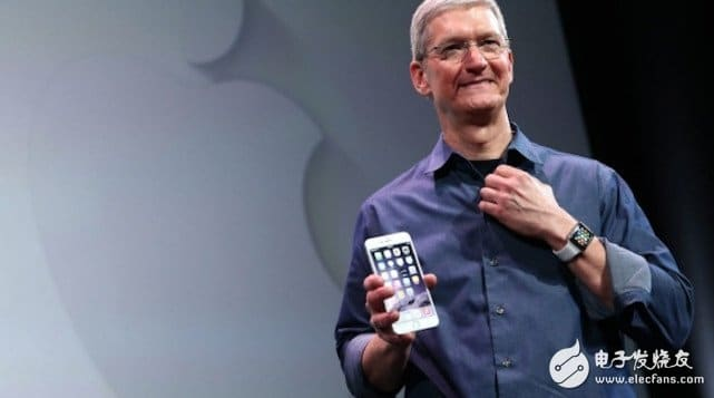 iPhone 8 May Launch On September 12