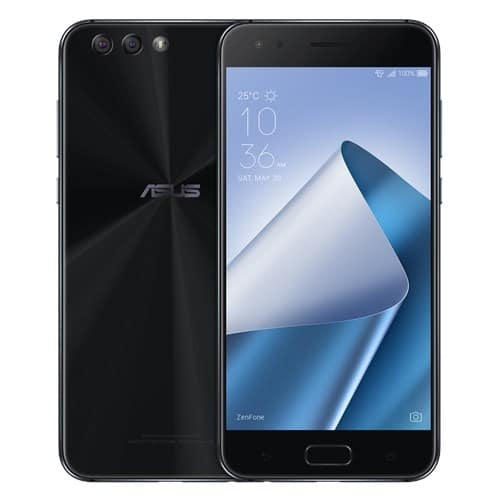 ASUS Announced The Zenfone 4 Series In Taiwan - Here Is What You Need To Know
