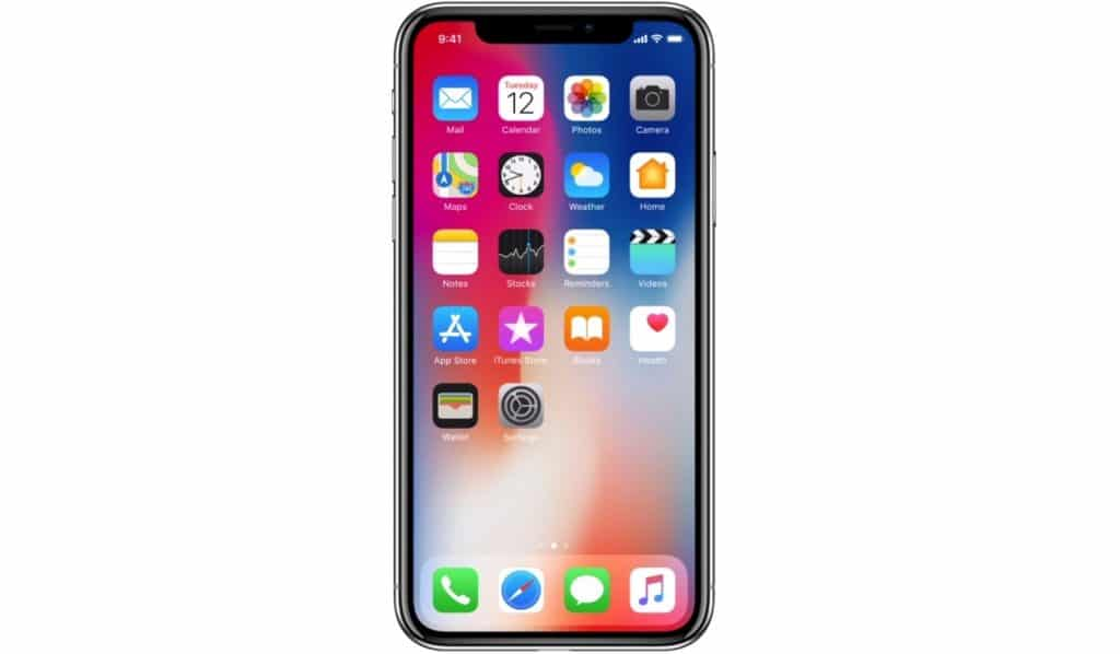Virgin Mobile USA Is Offering iPhone X Through Inner Circle With Pre-orders Starting November 3