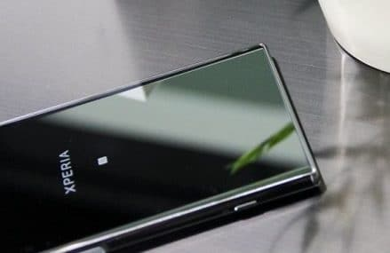 Sony Will Launch Two New Smartphones With Snapdragon 845, HDR Displays And 6GB RAM !