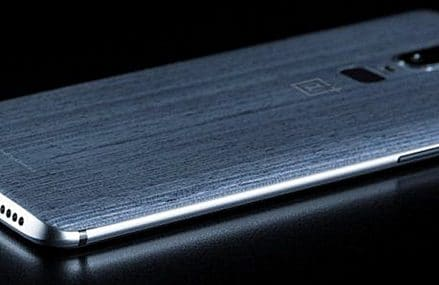OnePlus Is Teasing The OnePlus 6 – Hint For April Launch ?
