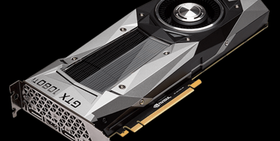 NVIDIA May Launch Their Next Generation Of Geforce GPUs On August 20th