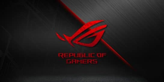 ASUS ROG To Debut Their First Ever Gaming Smartphone In Computex 2018- Insider Update
