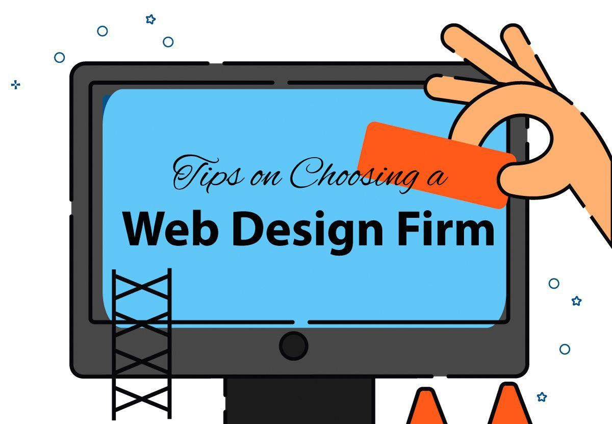 Critical Elements to Integrate With Your Corporate Website Design