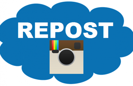Best 8 Instagram Repost Apps For Android & iOS Users (Free, Paid)