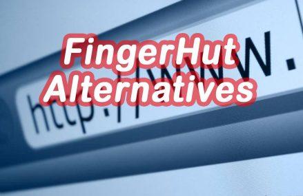 Top 10 Alternative Websites and Stores Like Fingerhut