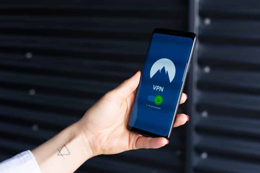 Best Netflix VPN That You Must Know – Get Netflix Access Anywhere, Anytime